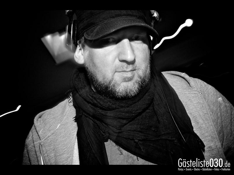 https://www.gaesteliste030.de/Partyfoto #3 Asphalt Berlin vom 14.12.2013