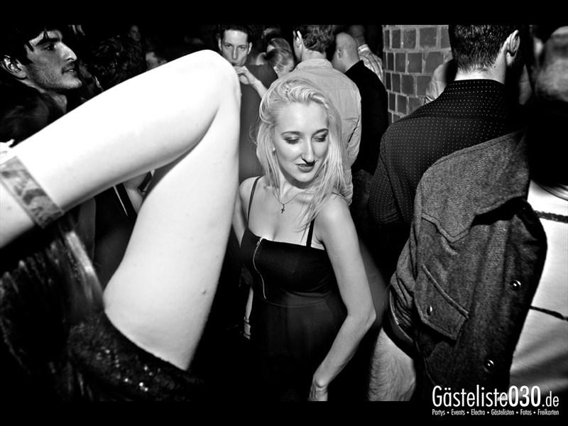 https://www.gaesteliste030.de/Partyfoto #57 Asphalt Berlin vom 14.12.2013