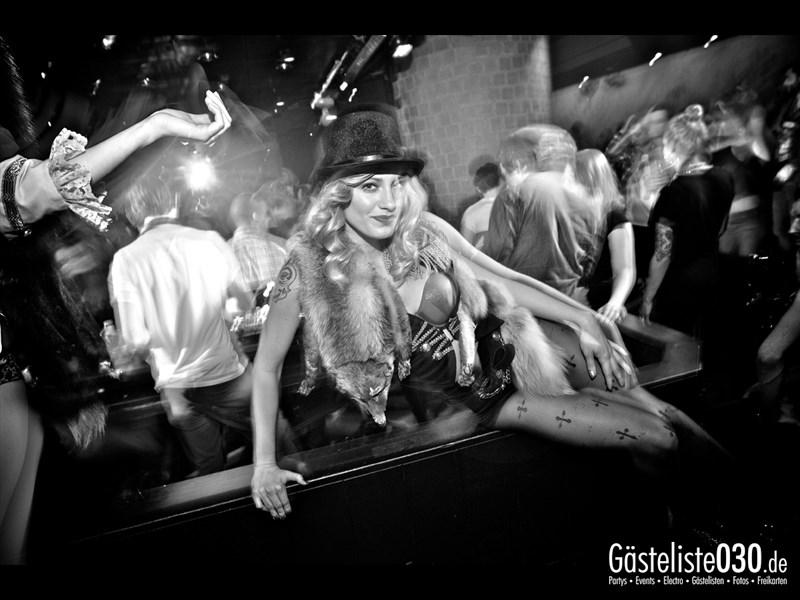 https://www.gaesteliste030.de/Partyfoto #112 Asphalt Berlin vom 14.12.2013