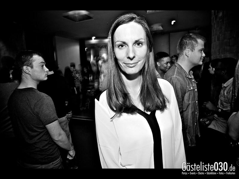 https://www.gaesteliste030.de/Partyfoto #6 Asphalt Berlin vom 14.12.2013