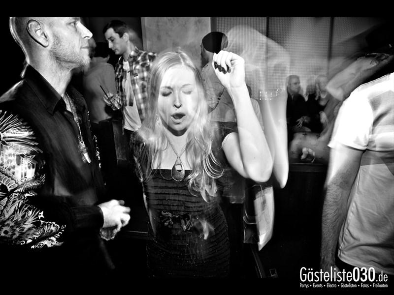 https://www.gaesteliste030.de/Partyfoto #68 Asphalt Berlin vom 14.12.2013