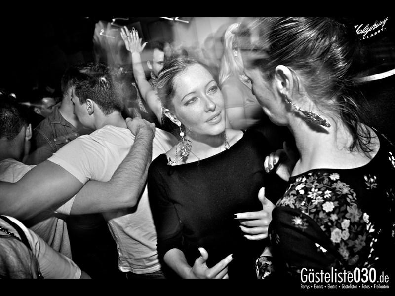 https://www.gaesteliste030.de/Partyfoto #51 Asphalt Berlin vom 14.12.2013