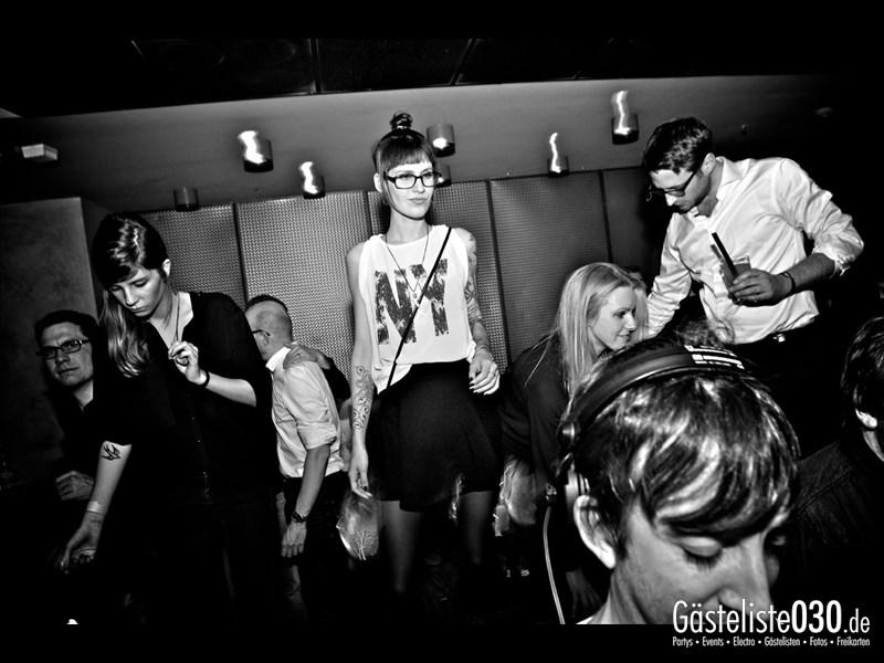 https://www.gaesteliste030.de/Partyfoto #90 Asphalt Berlin vom 14.12.2013