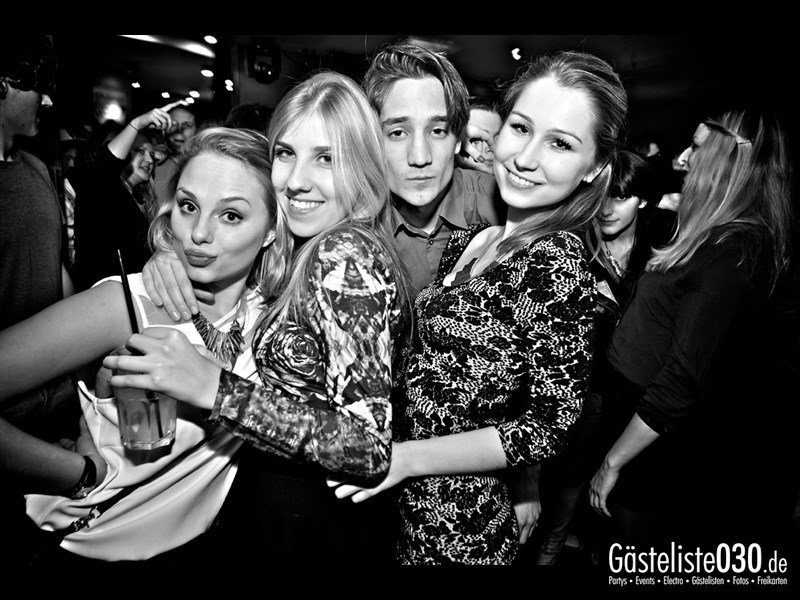 https://www.gaesteliste030.de/Partyfoto #17 Asphalt Berlin vom 14.12.2013