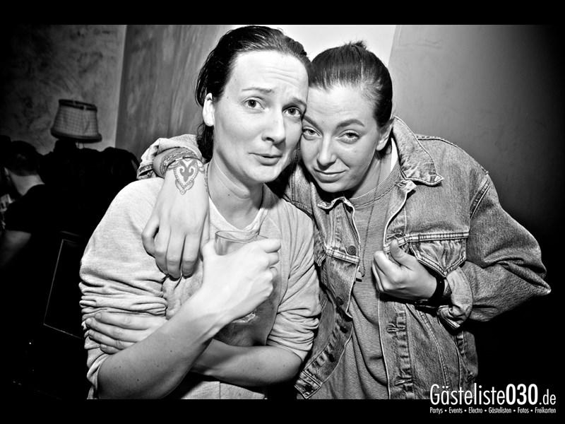 https://www.gaesteliste030.de/Partyfoto #107 Asphalt Berlin vom 14.12.2013
