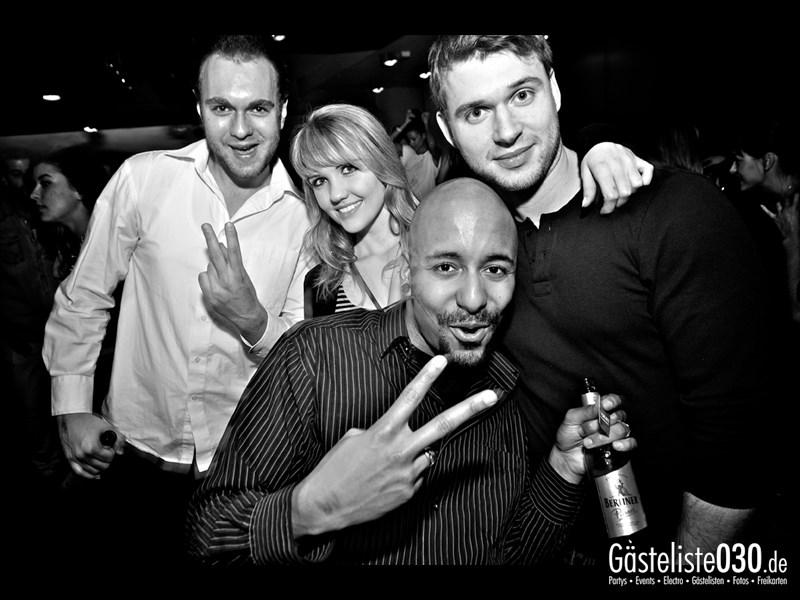 https://www.gaesteliste030.de/Partyfoto #104 Asphalt Berlin vom 14.12.2013