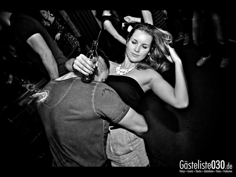 https://www.gaesteliste030.de/Partyfoto #101 Asphalt Berlin vom 14.12.2013