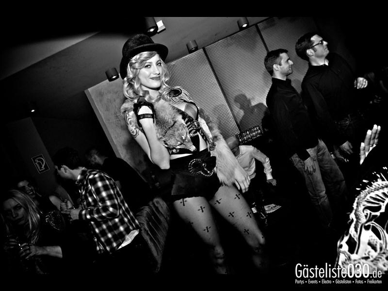 https://www.gaesteliste030.de/Partyfoto #65 Asphalt Berlin vom 14.12.2013