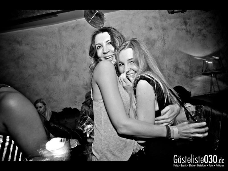 https://www.gaesteliste030.de/Partyfoto #31 Asphalt Berlin vom 14.12.2013