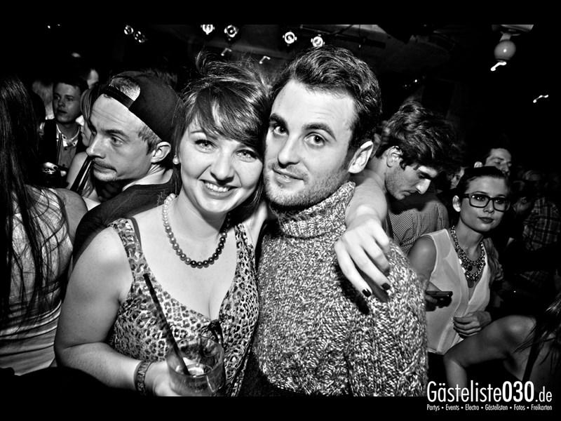 https://www.gaesteliste030.de/Partyfoto #58 Asphalt Berlin vom 14.12.2013