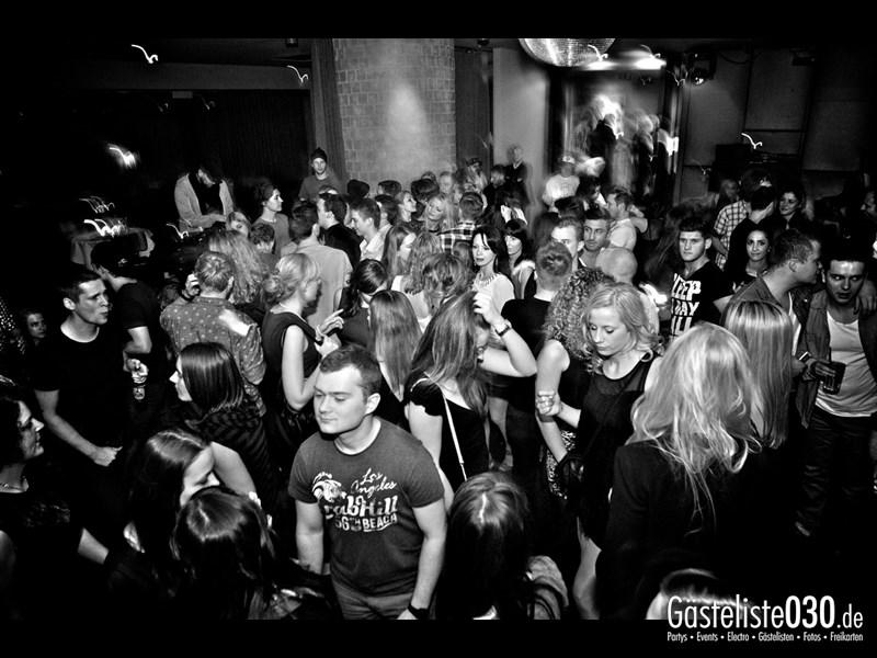 https://www.gaesteliste030.de/Partyfoto #20 Asphalt Berlin vom 14.12.2013