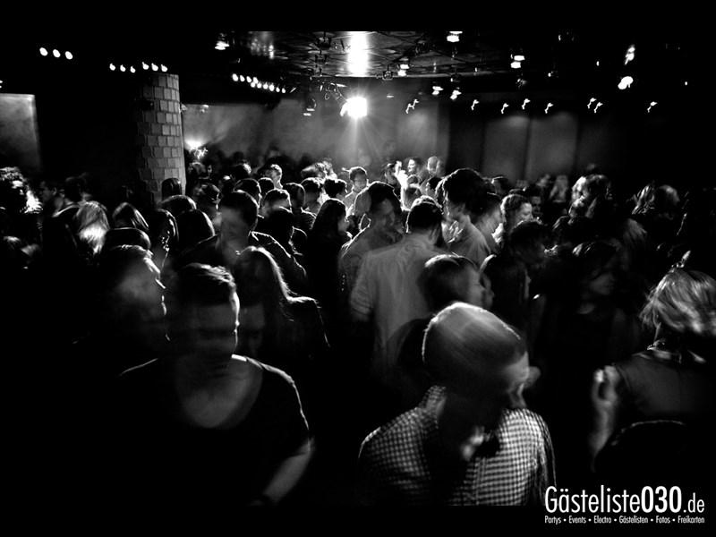 https://www.gaesteliste030.de/Partyfoto #37 Asphalt Berlin vom 14.12.2013