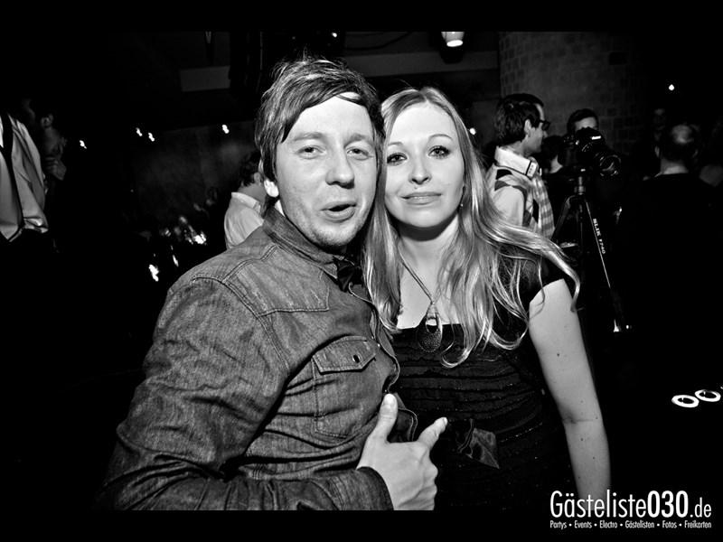 https://www.gaesteliste030.de/Partyfoto #93 Asphalt Berlin vom 14.12.2013
