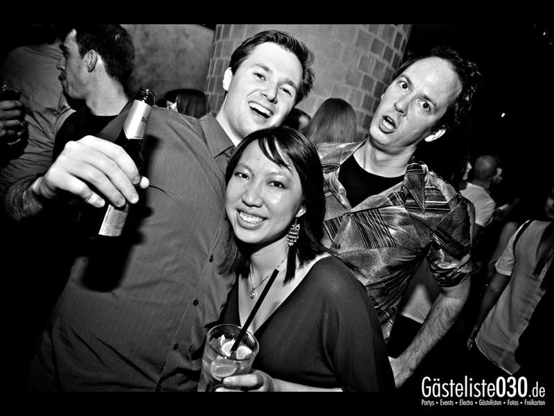 https://www.gaesteliste030.de/Partyfoto #29 Asphalt Berlin vom 14.12.2013