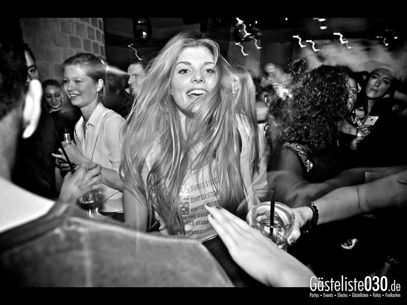 https://www.gaesteliste030.de/Partyfoto #54 Asphalt Berlin vom 14.12.2013