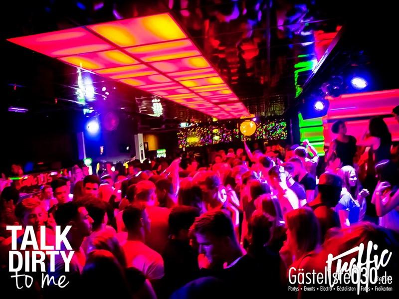 https://www.gaesteliste030.de/Partyfoto #109 Traffic Berlin vom 26.12.2013