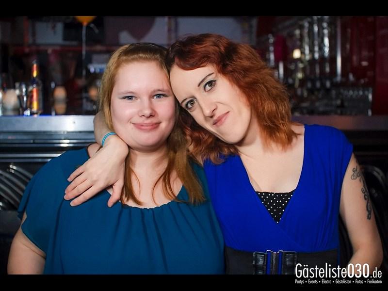 https://www.gaesteliste030.de/Partyfoto #29 Q-Dorf Berlin vom 30.11.2013