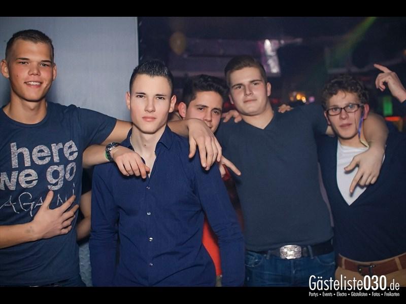 https://www.gaesteliste030.de/Partyfoto #46 Q-Dorf Berlin vom 30.11.2013