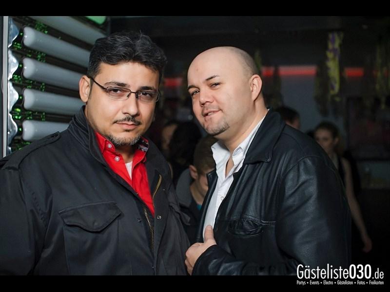 https://www.gaesteliste030.de/Partyfoto #61 Q-Dorf Berlin vom 30.11.2013