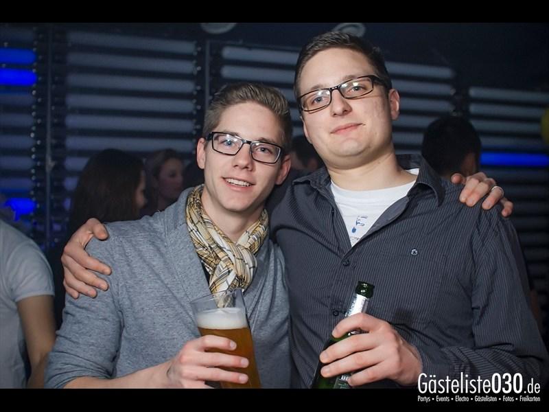https://www.gaesteliste030.de/Partyfoto #41 Q-Dorf Berlin vom 30.11.2013