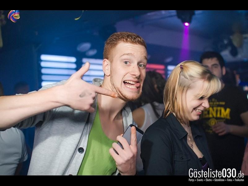 https://www.gaesteliste030.de/Partyfoto #9 Q-Dorf Berlin vom 30.11.2013