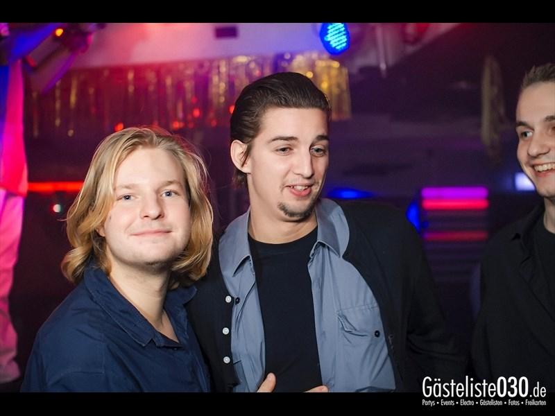 https://www.gaesteliste030.de/Partyfoto #42 Q-Dorf Berlin vom 30.11.2013