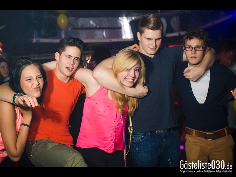 https://www.gaesteliste030.de/Partyfoto #13 Q-Dorf Berlin vom 30.11.2013