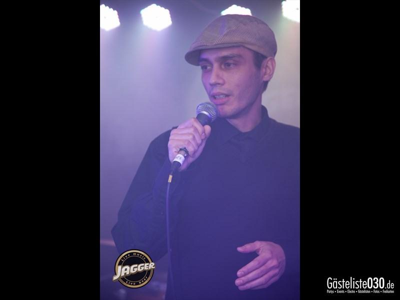 https://www.gaesteliste030.de/Partyfoto #89 Jagger Berlin Berlin vom 23.12.2013