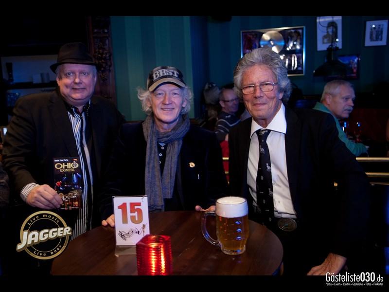 https://www.gaesteliste030.de/Partyfoto #70 Jagger Berlin Berlin vom 23.12.2013