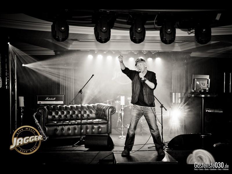https://www.gaesteliste030.de/Partyfoto #113 Jagger Berlin Berlin vom 23.12.2013