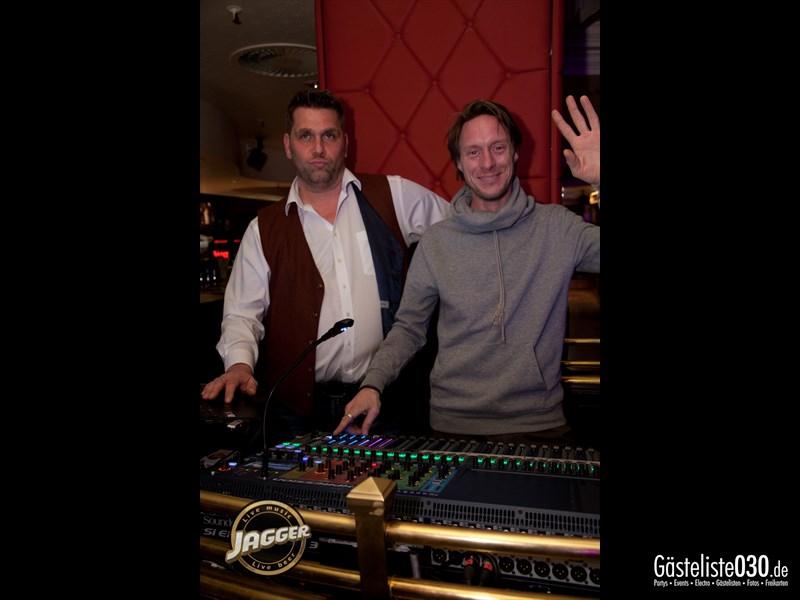https://www.gaesteliste030.de/Partyfoto #107 Jagger Berlin Berlin vom 23.12.2013