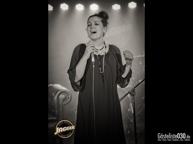 https://www.gaesteliste030.de/Partyfoto #124 Jagger Berlin Berlin vom 23.12.2013