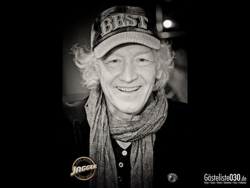 https://www.gaesteliste030.de/Partyfoto #71 Jagger Berlin Berlin vom 23.12.2013