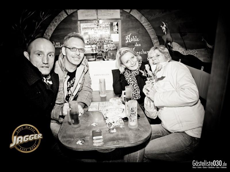 https://www.gaesteliste030.de/Partyfoto #14 Jagger Berlin Berlin vom 23.12.2013