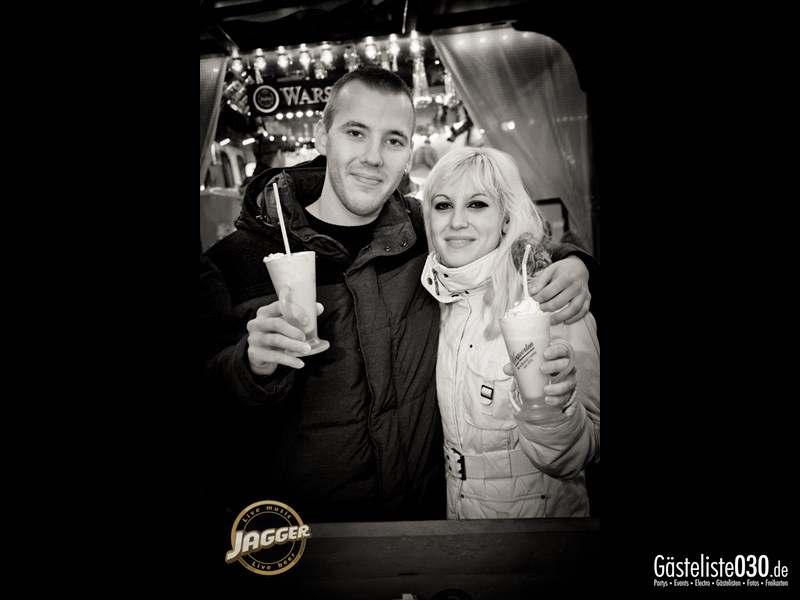 https://www.gaesteliste030.de/Partyfoto #8 Jagger Berlin Berlin vom 23.12.2013