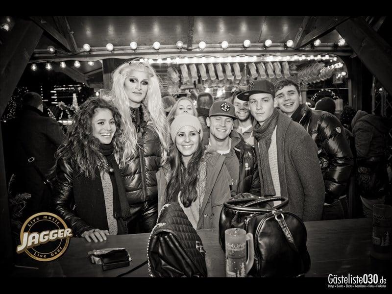 https://www.gaesteliste030.de/Partyfoto #13 Jagger Berlin Berlin vom 23.12.2013