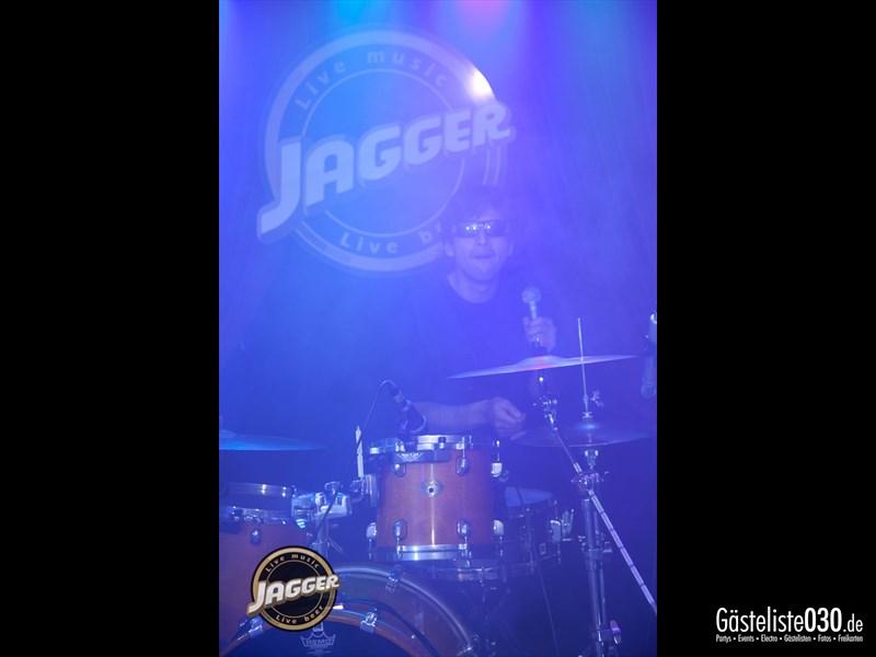 https://www.gaesteliste030.de/Partyfoto #65 Jagger Berlin Berlin vom 23.12.2013