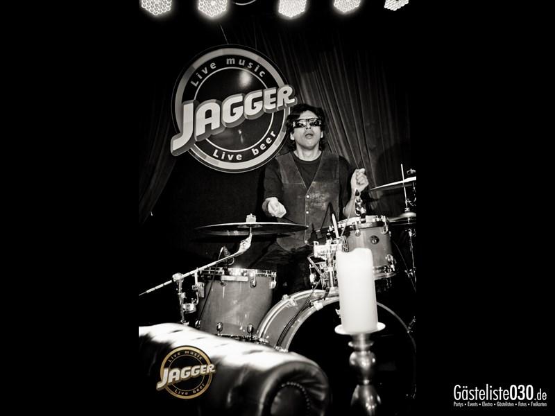 https://www.gaesteliste030.de/Partyfoto #46 Jagger Berlin Berlin vom 23.12.2013