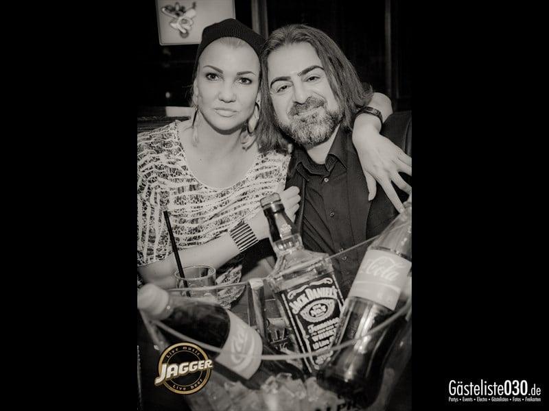 https://www.gaesteliste030.de/Partyfoto #30 Jagger Berlin Berlin vom 23.12.2013