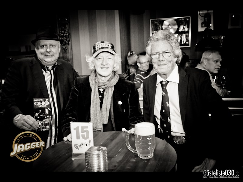 https://www.gaesteliste030.de/Partyfoto #69 Jagger Berlin Berlin vom 23.12.2013