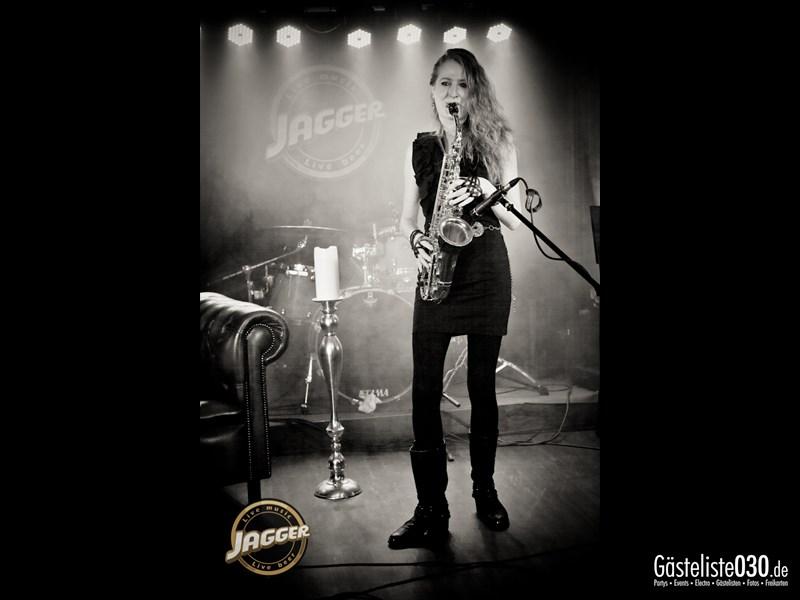 https://www.gaesteliste030.de/Partyfoto #99 Jagger Berlin Berlin vom 23.12.2013