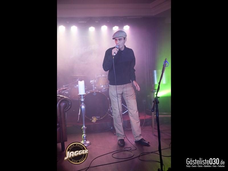 https://www.gaesteliste030.de/Partyfoto #83 Jagger Berlin Berlin vom 23.12.2013