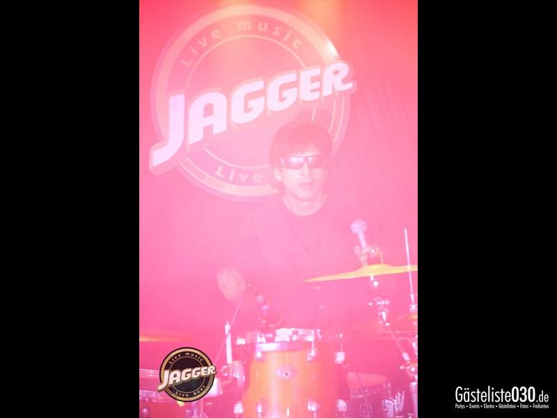 https://www.gaesteliste030.de/Partyfoto #64 Jagger Berlin Berlin vom 23.12.2013