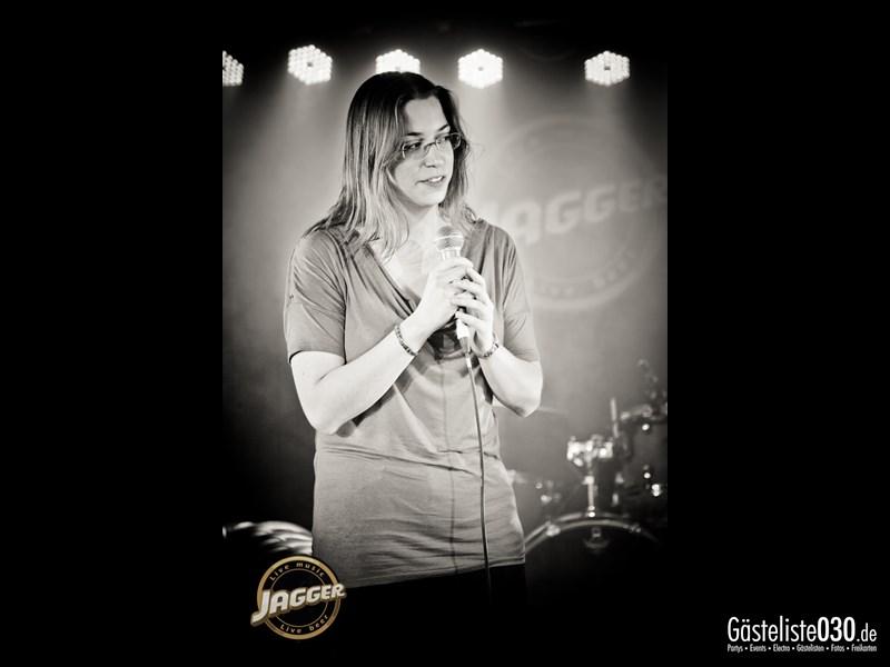 https://www.gaesteliste030.de/Partyfoto #127 Jagger Berlin Berlin vom 23.12.2013