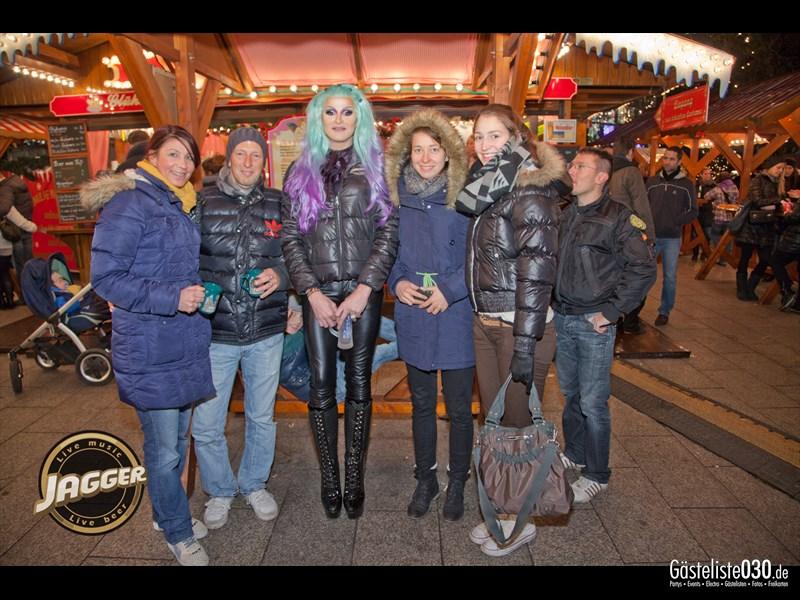 https://www.gaesteliste030.de/Partyfoto #4 Jagger Berlin Berlin vom 23.12.2013