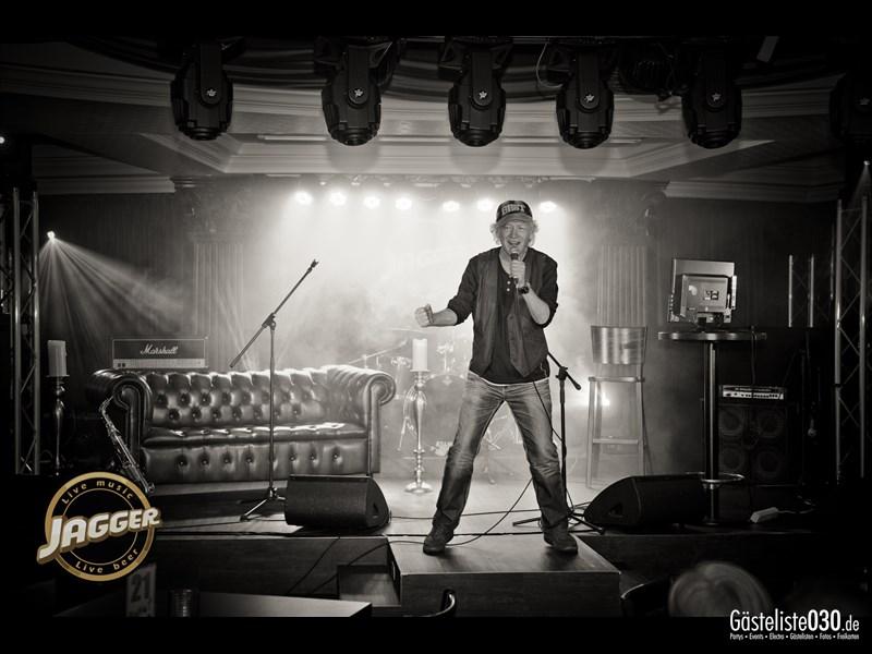 https://www.gaesteliste030.de/Partyfoto #112 Jagger Berlin Berlin vom 23.12.2013