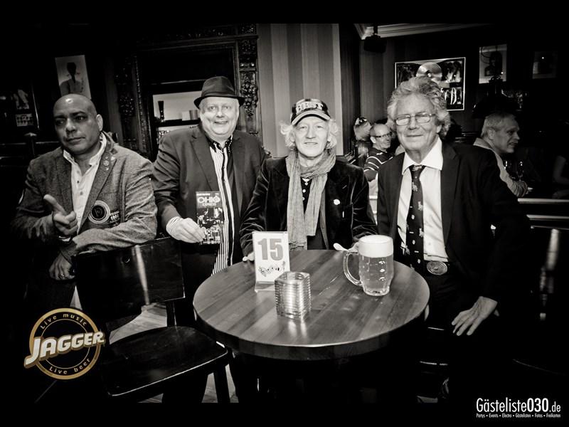 https://www.gaesteliste030.de/Partyfoto #68 Jagger Berlin Berlin vom 23.12.2013