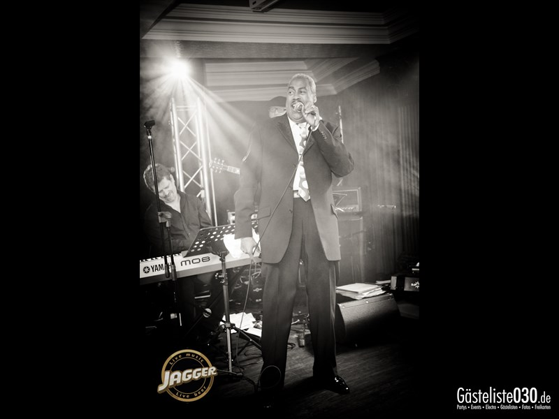 https://www.gaesteliste030.de/Partyfoto #78 Jagger Berlin Berlin vom 18.12.2013