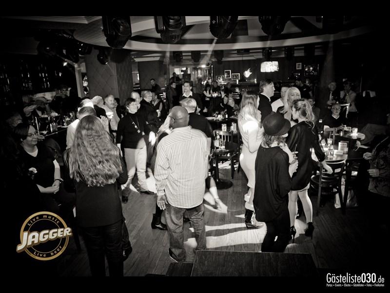https://www.gaesteliste030.de/Partyfoto #50 Jagger Berlin Berlin vom 18.12.2013