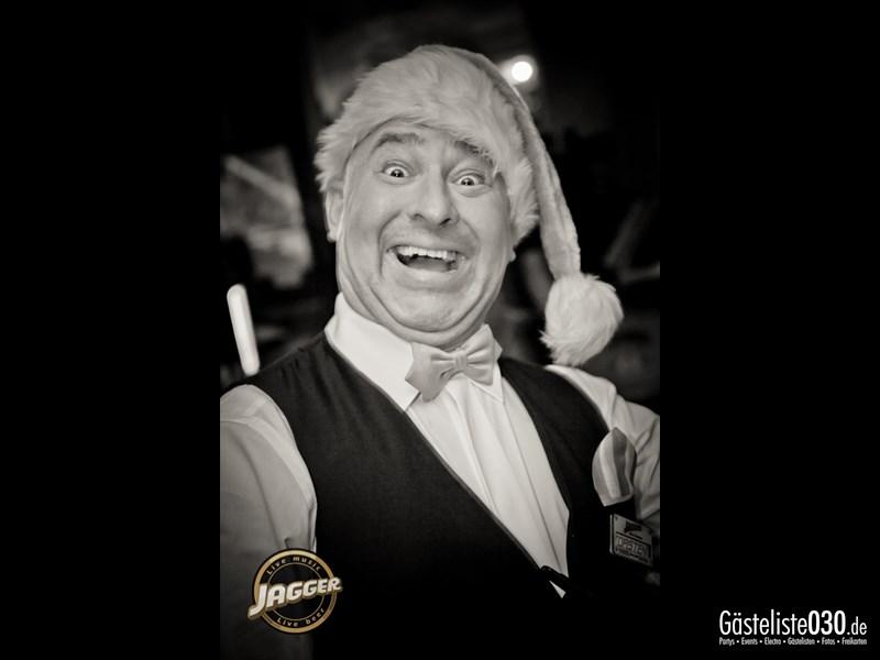 https://www.gaesteliste030.de/Partyfoto #56 Jagger Berlin Berlin vom 18.12.2013